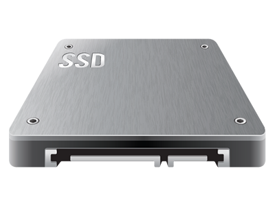 SSD–driven VPS Hosting Solutions